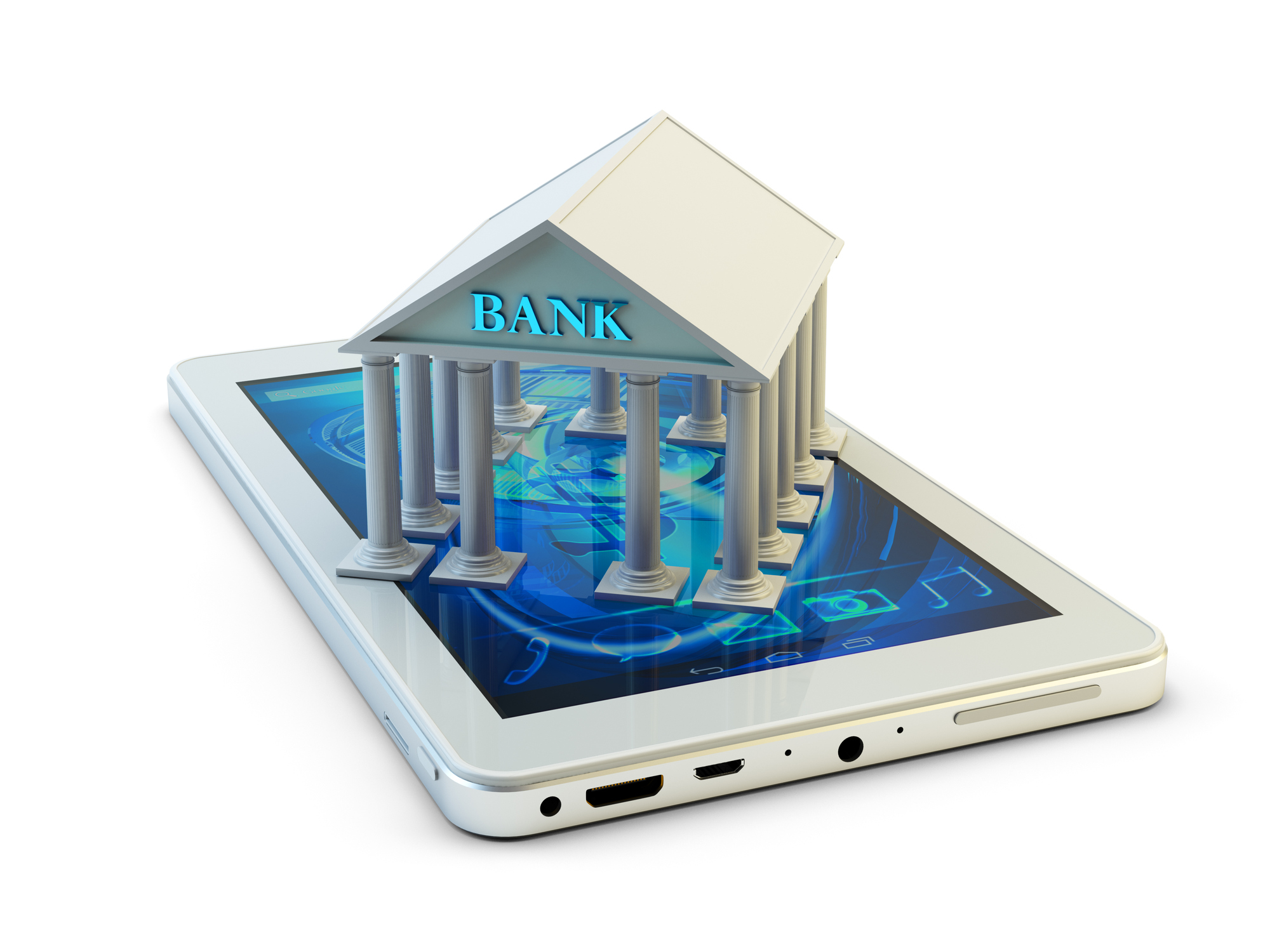mobile_banking_blank
